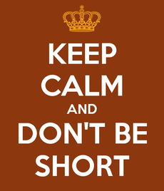 dontbeshort.png