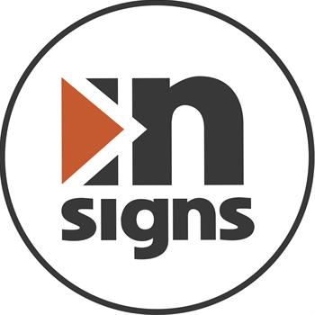 Insigns