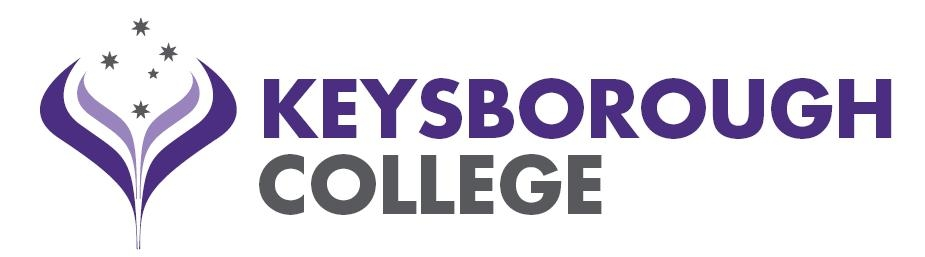KeysboroughCollege