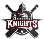 KeysboroughKnights