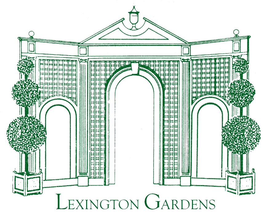 LexingtonGardens